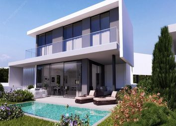 Thumbnail 4 bed detached house for sale in Protaras, Famagusta, Cyprus