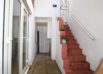 Thumbnail 1 bed flat to rent in Waverley Road, Woolwich