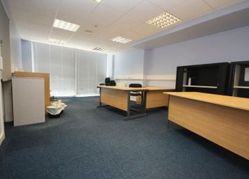 Thumbnail Office to let in Westwick Street, Norwich
