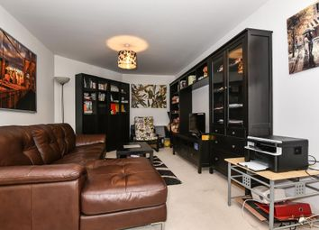 Thumbnail 2 bedroom flat to rent in Providence Place, Maidenhead