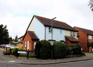 1 bed property for sale in Bishop Fox Way, West Molesey KT8
