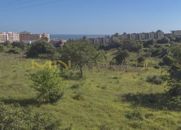 Thumbnail Land for sale in Armação De Pêra, Armação De Pêra, Silves