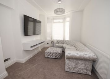 3 bed terraced house for sale in Pansy Street, Kirkdale, Liverpool L5