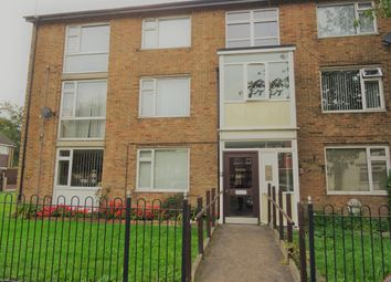 Thumbnail 2 bed flat to rent in Denmark Street, Wakefield