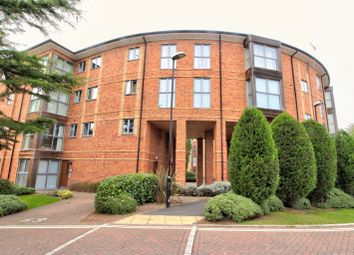 Thumbnail 2 bedroom flat for sale in College Mews, York