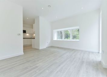 Thumbnail 2 bed flat for sale in Brokesley Street, London