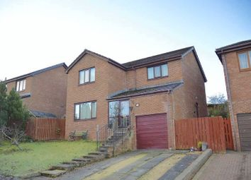 Thumbnail 4 bed property for sale in Craigholm Road, Ayr