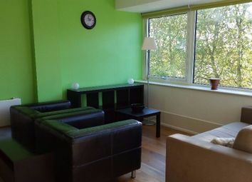 Thumbnail 2 bed property to rent in George Beard Road, London