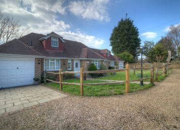 3 bed detached house for sale in Arundel Road, Worthing BN13