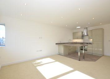 Thumbnail 1 bedroom flat to rent in High Street, Bognor Regis