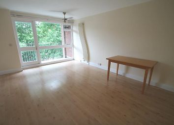 Thumbnail 3 bed flat to rent in Squirrels Green, Station Road, Redhill