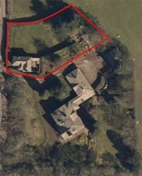 Thumbnail Land for sale in Land At Dryfield Cottage, Dryfield Lane, Rivington