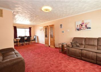 Thumbnail 3 bedroom end terrace house for sale in Dovecote, Yate, Bristol