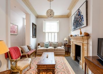 Thumbnail 3 bedroom property for sale in Phene Street, Chelsea