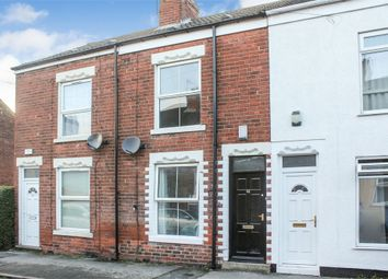 2 bed terraced house for sale in Folkestone Street, Hull, East Riding Of Yorkshire HU5