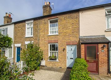 Thumbnail 3 bed property to rent in Dennis Road, East Molesey