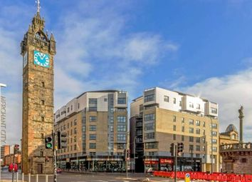 2 bed flat for sale in High Street, Merchant City, Glasgow, Lanarkshire G1