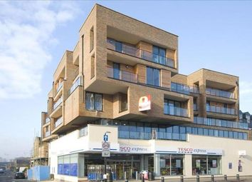 Thumbnail 3 bed flat to rent in Hannah House, 150 Maryland Street, London