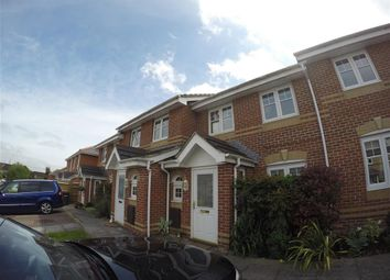 Thumbnail 3 bed property to rent in The Crossways, Chandlers Ford, Eastleigh