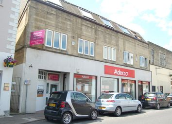 Thumbnail Office to let in Broadway House, Peter Street, Yeovil