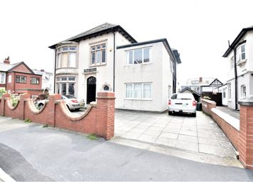 Thumbnail 10 bedroom detached house for sale in Empress Drive, Blackpool