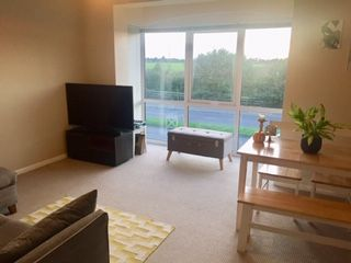 1 bed flat to rent in The Strand, Goring-By-Sea, Worthing BN12