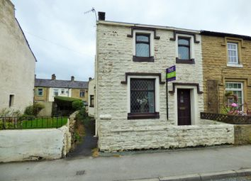 Thumbnail 2 bed semi-detached house for sale in Burnley Road, Lancashire