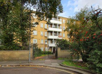 Thumbnail Studio for sale in Falkland House, Edith Villas