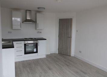 Thumbnail 1 bed flat to rent in Eaves Lane, Chorley, Lancashire