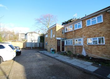4 bed maisonette to rent in Dolphin Close, Surbiton KT6