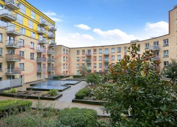 Thumbnail 2 bedroom flat for sale in Carronade Court, Eden Grove, Holloway, London