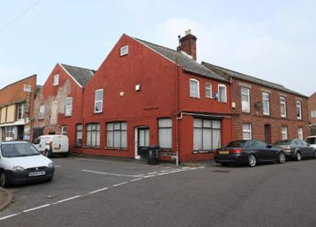 Thumbnail Commercial property for sale in Selby Place, Great Yarmouth