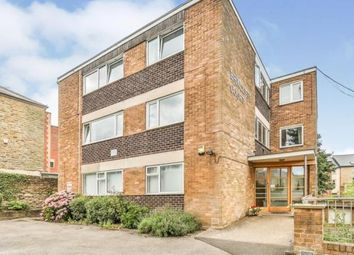 Thumbnail Property for sale in Brincliffe Court, Nether Edge Road, Sheffield, South Yorkshire
