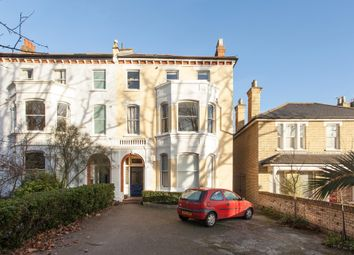 Thumbnail 1 bed flat for sale in Grove Park, Camberwell