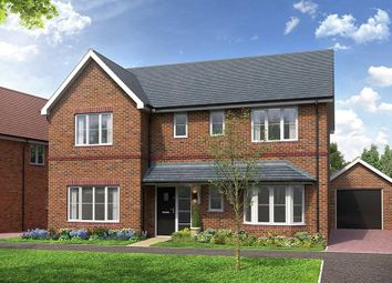 4 bed detached house for sale in Icknield Way Industrial Estate, Icknield Way, Tring HP23