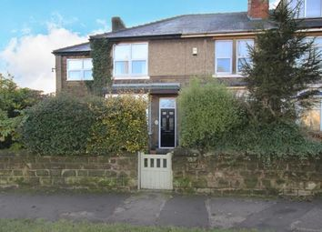 3 bed end terrace house for sale in Bawtry Road, Bramley, Rotherham, South Yorkshire S66