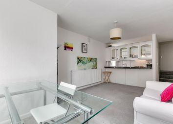 Thumbnail 2 bed flat to rent in Bishops Road, London