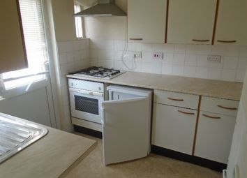 Thumbnail 1 bed maisonette to rent in The Crescent, Harlington