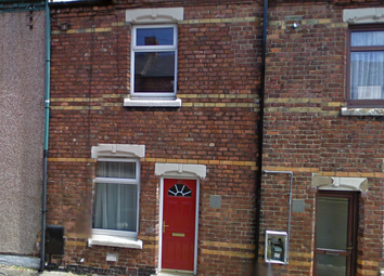 Thumbnail 2 bed terraced house to rent in Ninth Strret, Horden, Peterlee