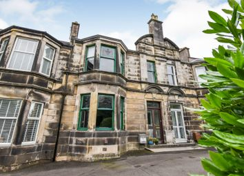 Thumbnail 3 bed terraced house for sale in Neilston Road, Paisley