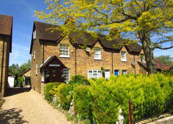 Thumbnail 2 bed cottage for sale in Sefton Park Cottages, Bells Hill, Stoke Poges