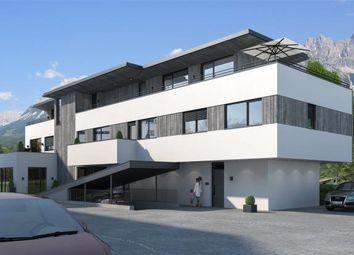 Thumbnail 1 bed apartment for sale in St. Johann In Tirol, Tyrol, Austria