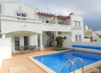 Thumbnail 3 bed villa for sale in M516 Quarter Share Golf Townhouse, Lagos, Algarve, Portugal