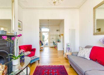 Thumbnail 4 bed property for sale in Highbury Hill, Islington