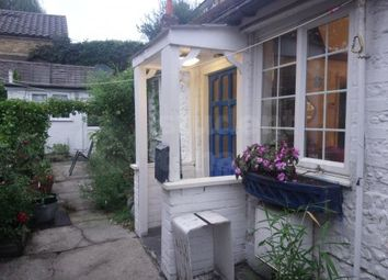 Thumbnail 1 bed semi-detached house to rent in Winkworth Place, Farnham, Surrey