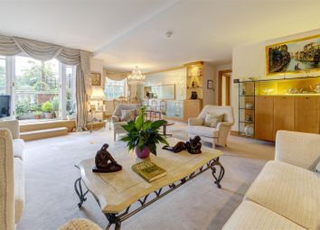 2 bed flat for sale in North End Way, London NW3