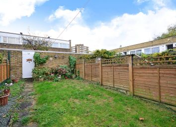Thumbnail 3 bed property for sale in Arundel Grove, Dalston
