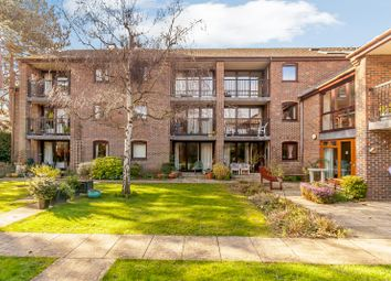 Thumbnail 1 bed flat for sale in Osberton Road, Oxford