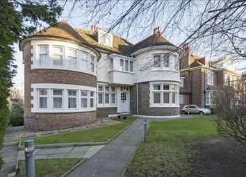Thumbnail 2 bed flat to rent in Fernhill Place, 21-23 Chartfield Avenue, Putney