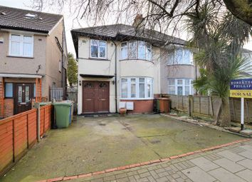 1 bed property for sale in Whitefriars Drive, Harrow HA3